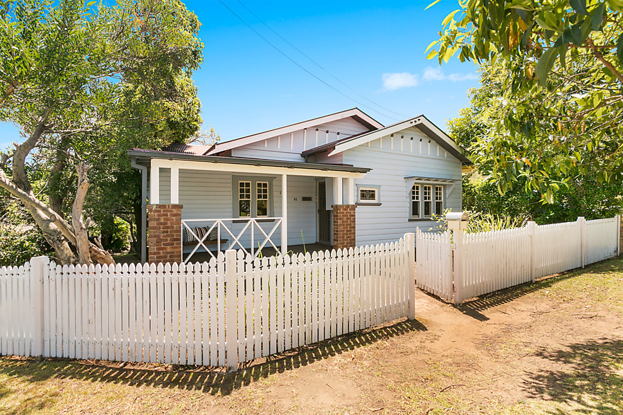 Enviably located with only minutes to Bulli Beach
