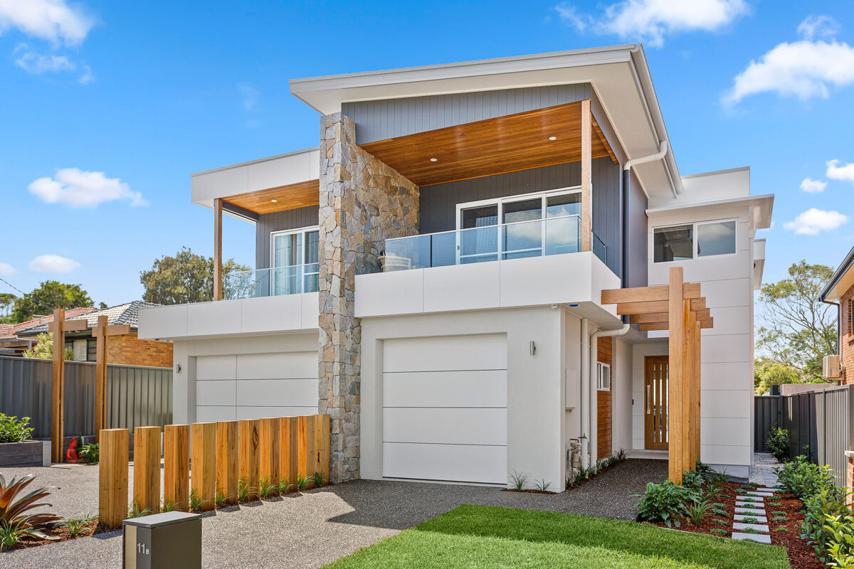 Knowing what your property is worth can unlock options you might not know you have.